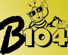 B104 Bridal Showcase