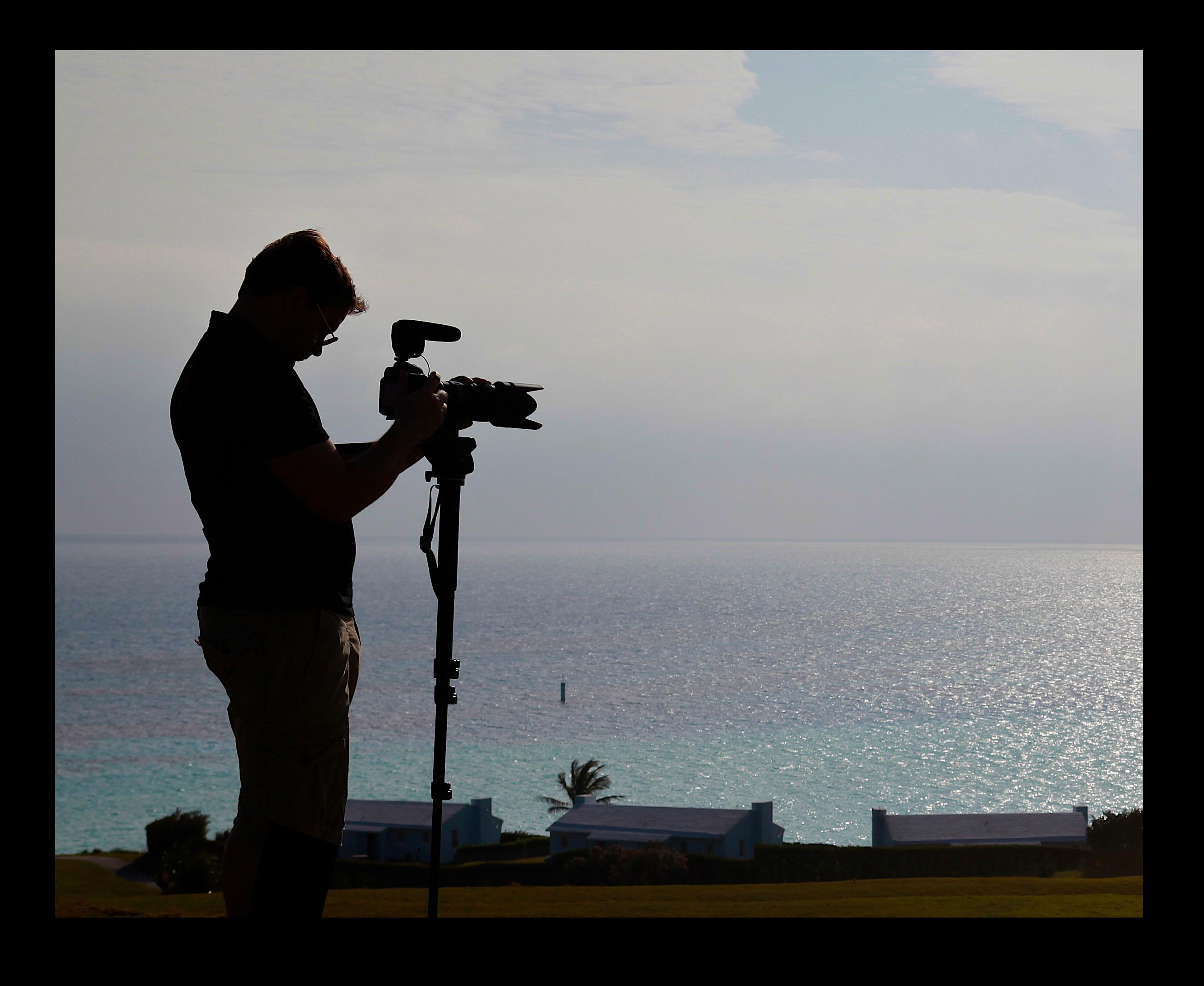 destination-wedding-film-videographer