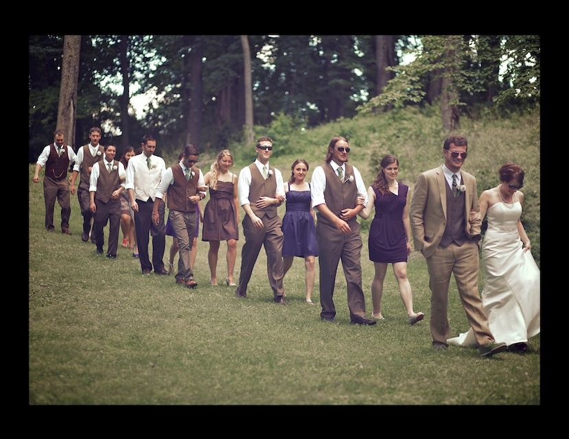 Masonic temple bethlehem wedding