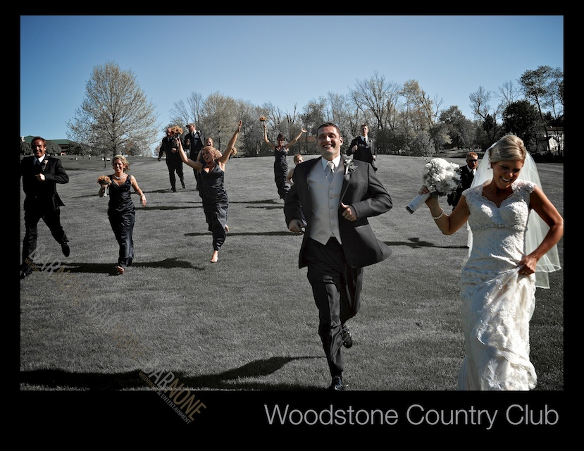 Woodstone Country Club Wedding 1189 (1)