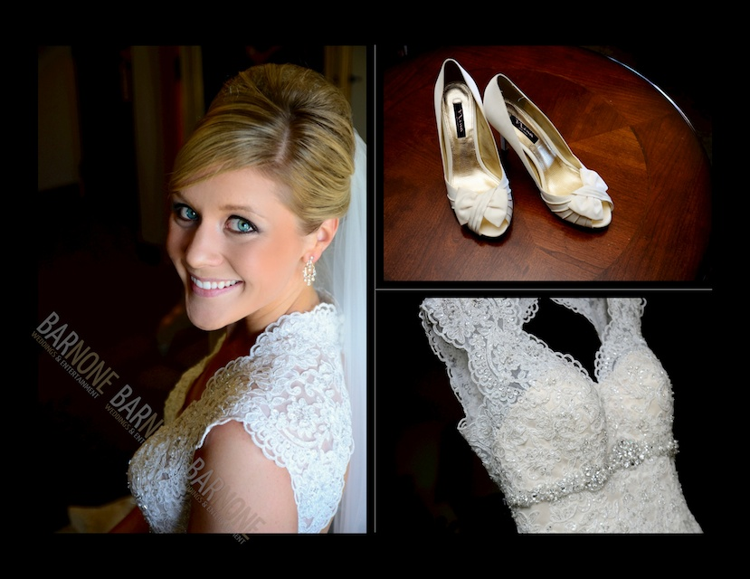 Woodstone Country Club Wedding 1190 (1)