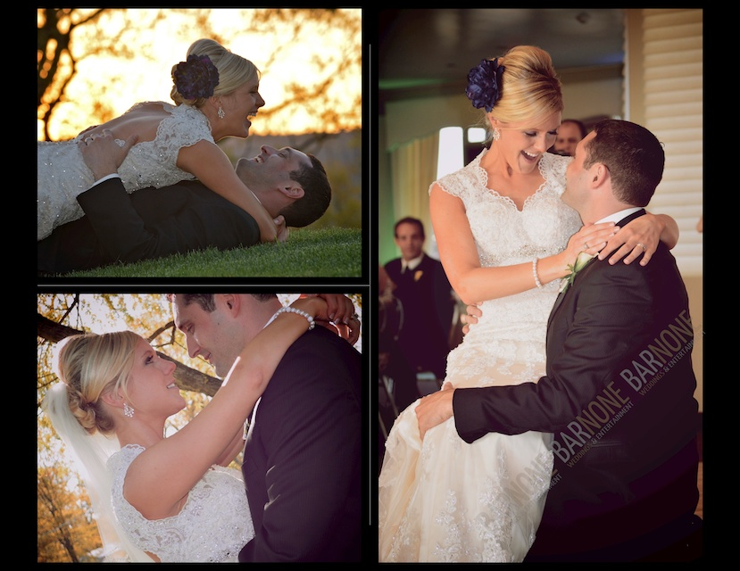 Woodstone Country Club Wedding 1199