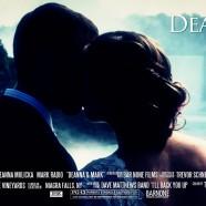 Deanna & Mark – Niagra Falls – Same Day Edit