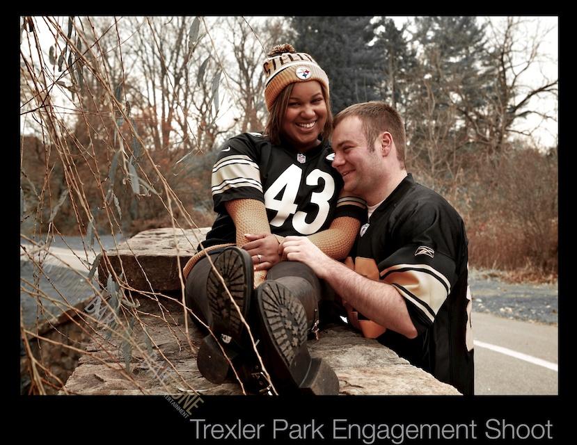 Trexler Park Engagement Photography 1894