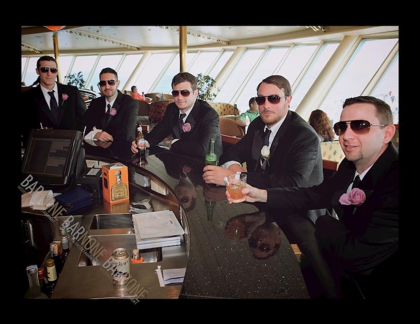Bermuda Destination Wedding 2063