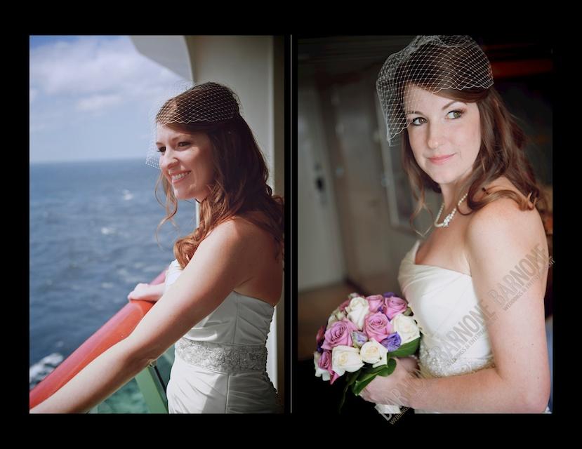 Bermuda Destination Wedding 2064