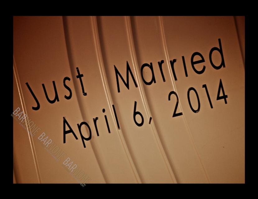 Bermuda Destination Wedding 2065