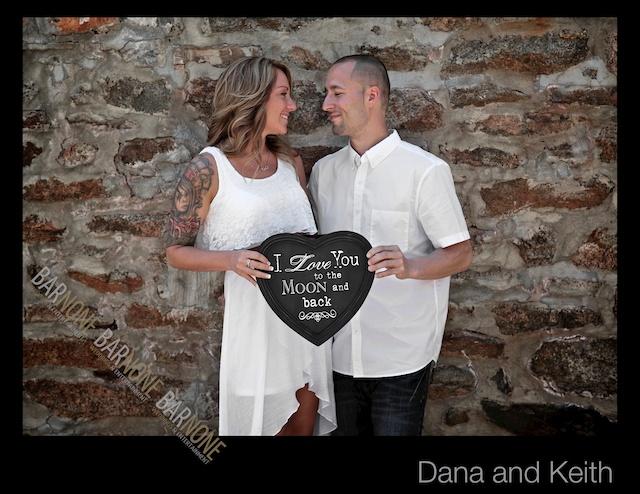 Engagement photography at Lockridge 015