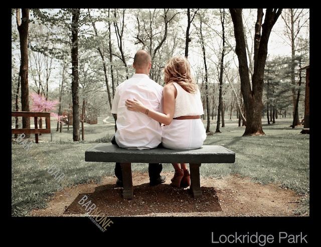 Engagement photography at Lockridge 019