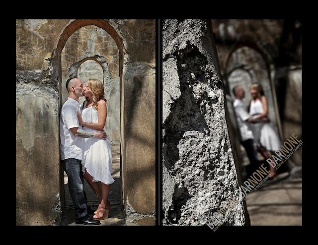 Engagement photography at Lockridge 026