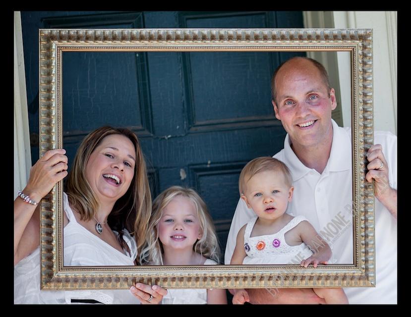 Family Photographer Allentown 2280