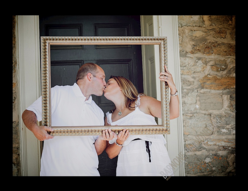 Family Photographer Allentown 2284