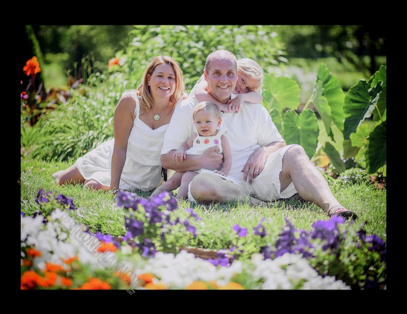 Family Photographer Allentown 2289