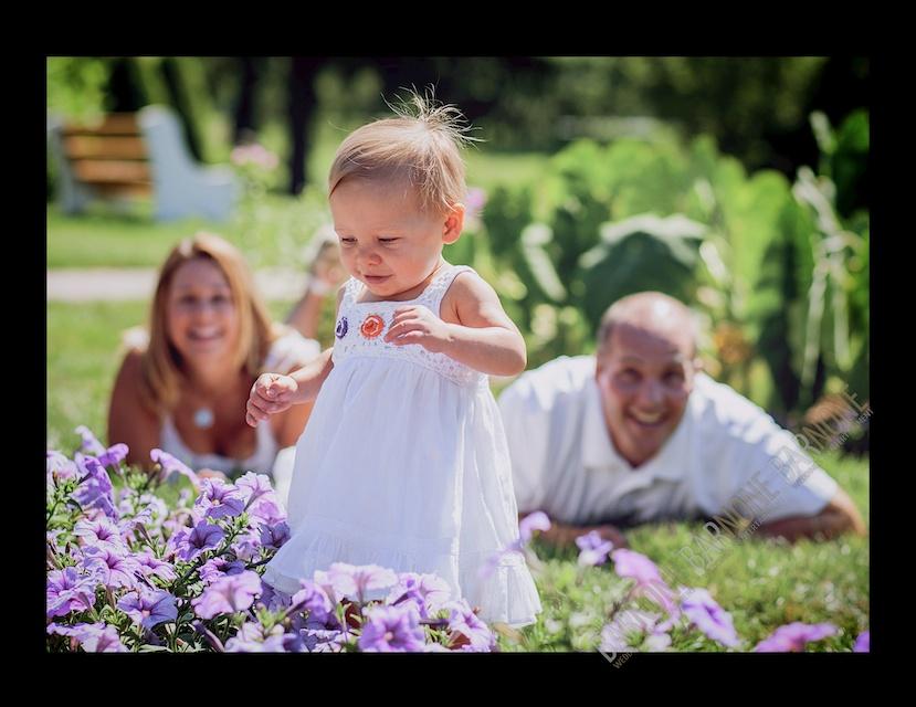 Family Photographer Allentown 2290