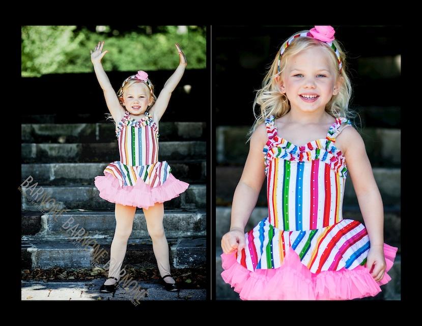 Family Photographer Allentown 2291