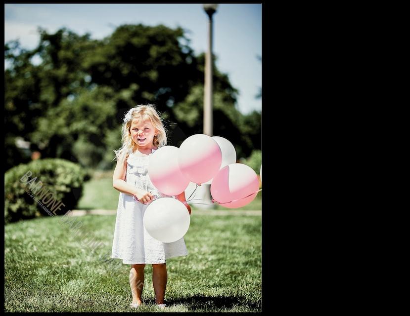 Family Photographer Allentown 2294