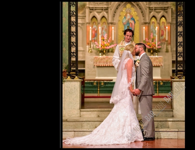 Masonic Temple Wedding 070