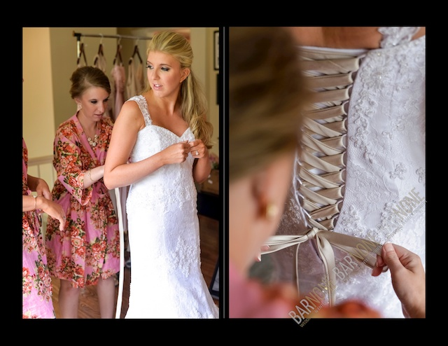 Masonic Temple Wedding 072