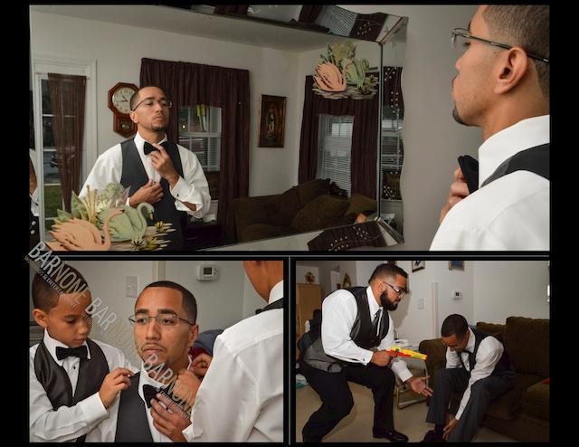 Cosmopolitan Wedding 112