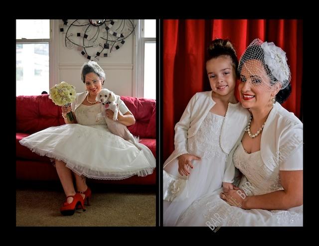 Cosmopolitan Wedding 115