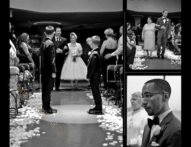 Cosmopolitan Wedding 116