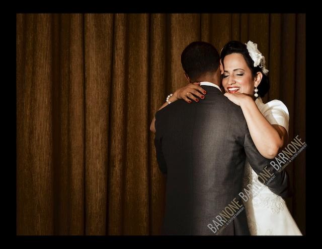 Cosmopolitan Wedding 119
