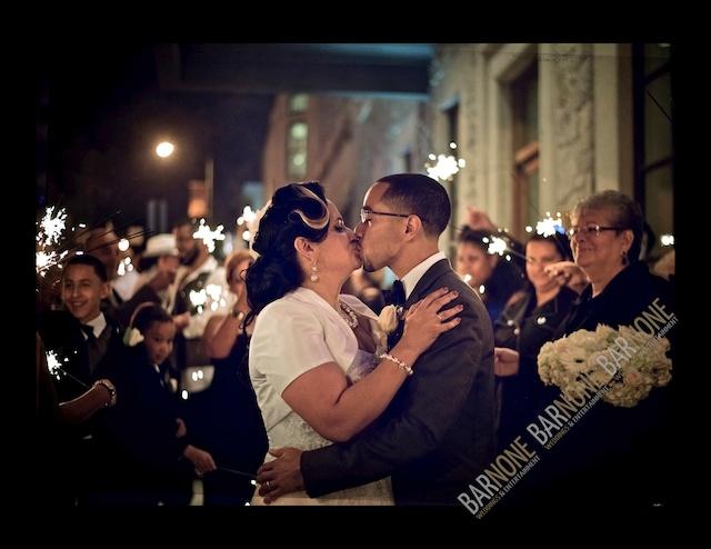 Cosmopolitan Wedding 127