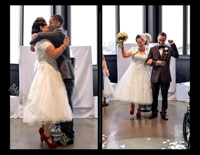 Cosmopolitan Wedding 129