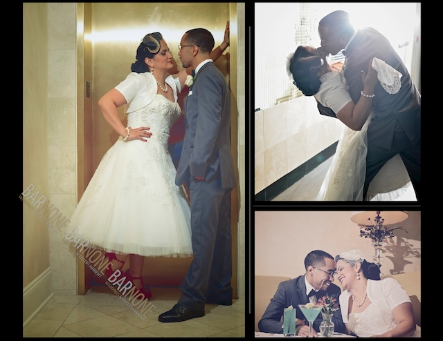 Cosmopolitan Wedding 130