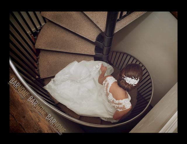 Glasbern Inn Wedding 083