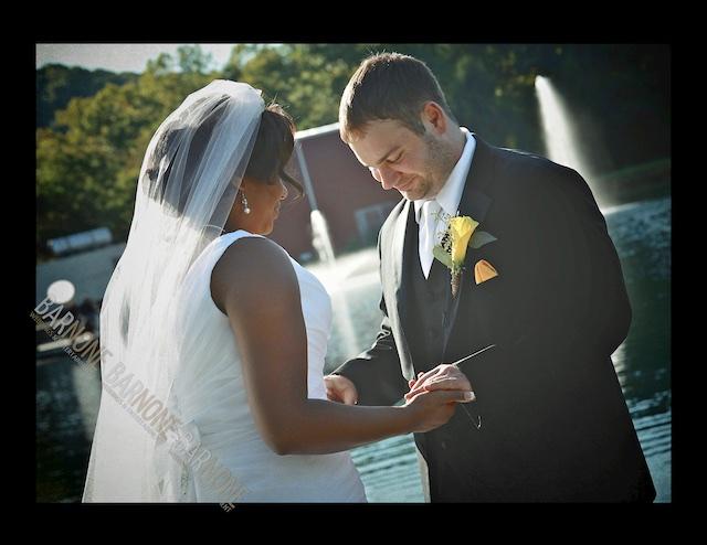 Bear Creek Wedding 199