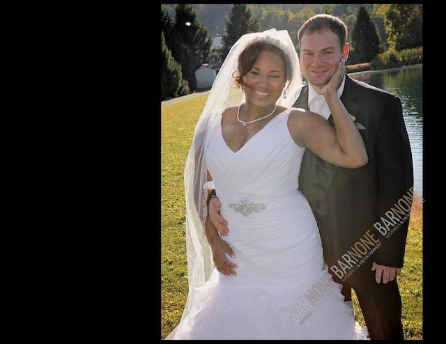 Bear Creek Wedding 202