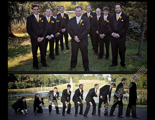 Bear Creek Wedding 210