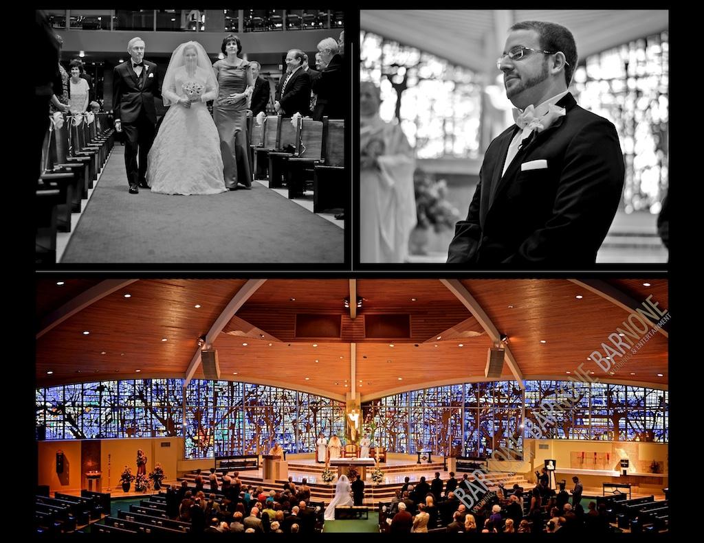 Bear Creek Wedding 257