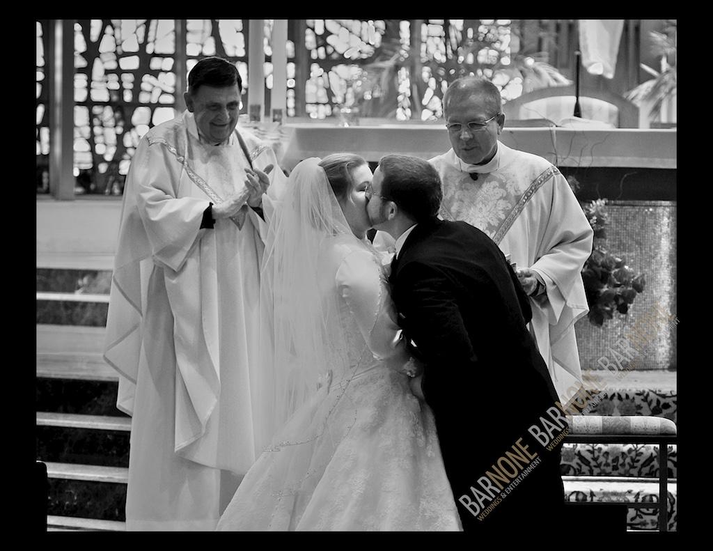 Bear Creek Wedding 259