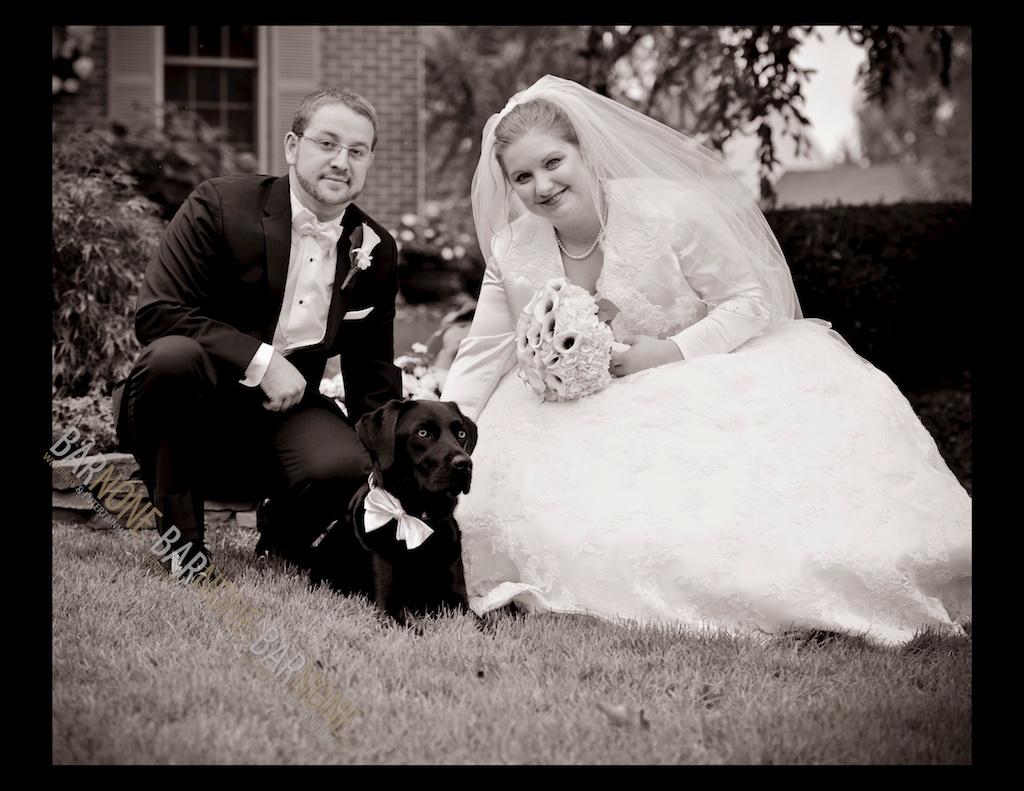 Bear Creek Wedding 260