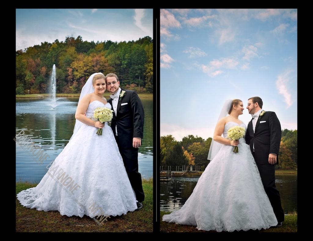 Bear Creek Wedding 262