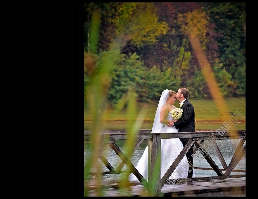 Bear Creek Wedding 263
