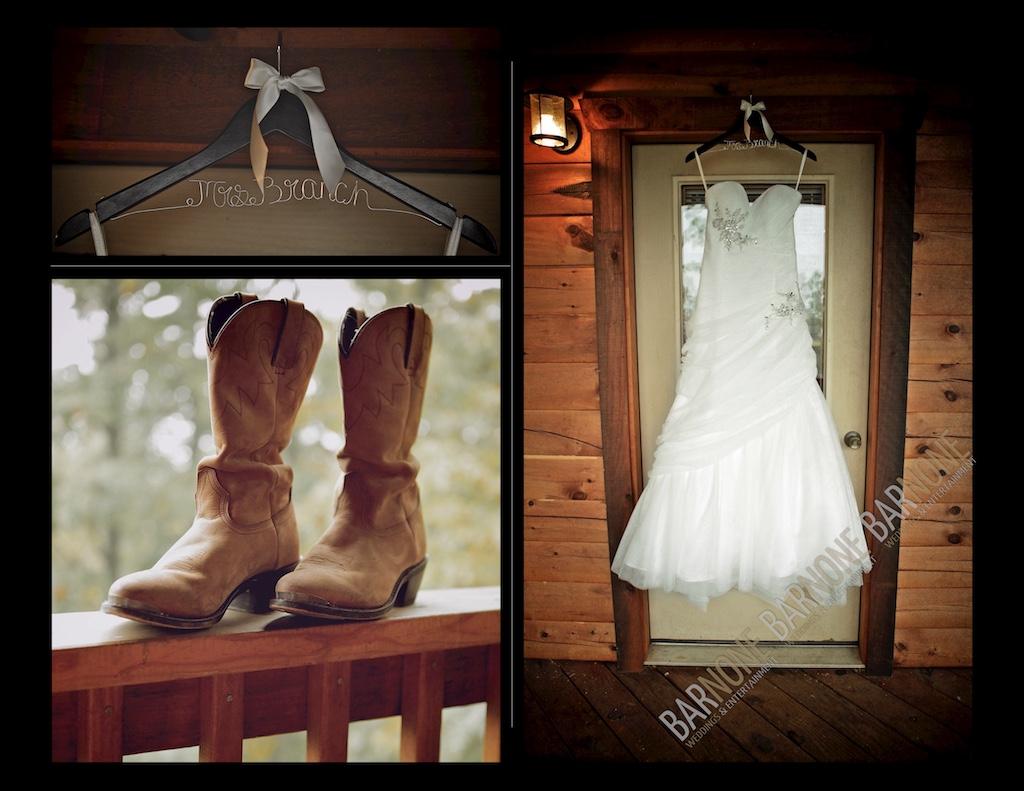 Lydia Mountain Wedding 217