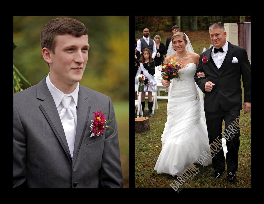 Lydia Mountain Wedding 225