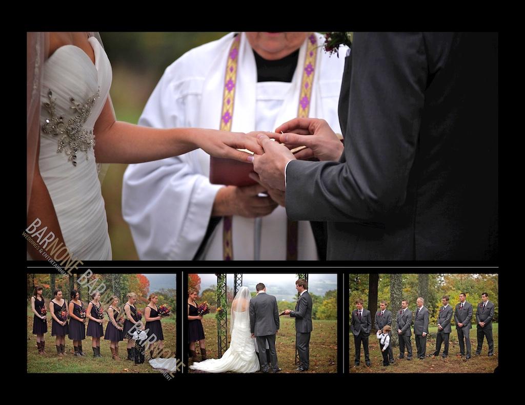 Lydia Mountain Wedding 226