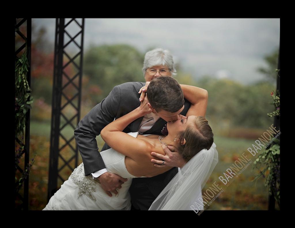 Lydia Mountain Wedding 227