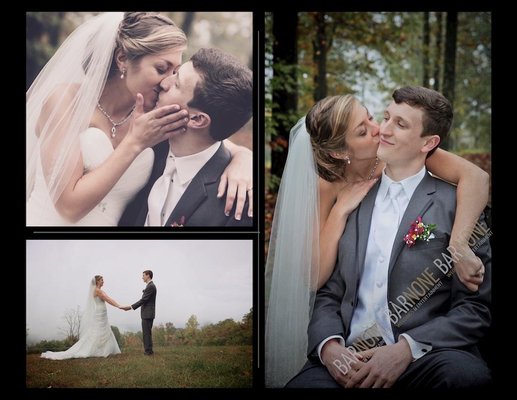 Lydia Mountain Wedding 231