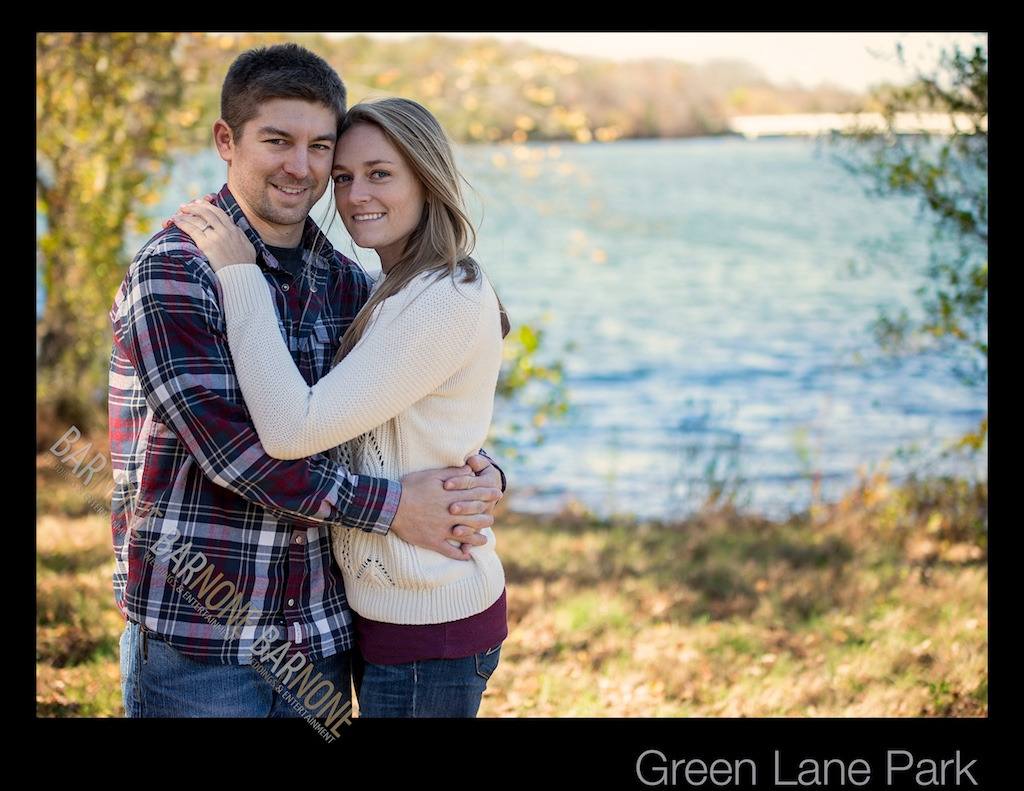 Green Lane Park Engagement Photography 342