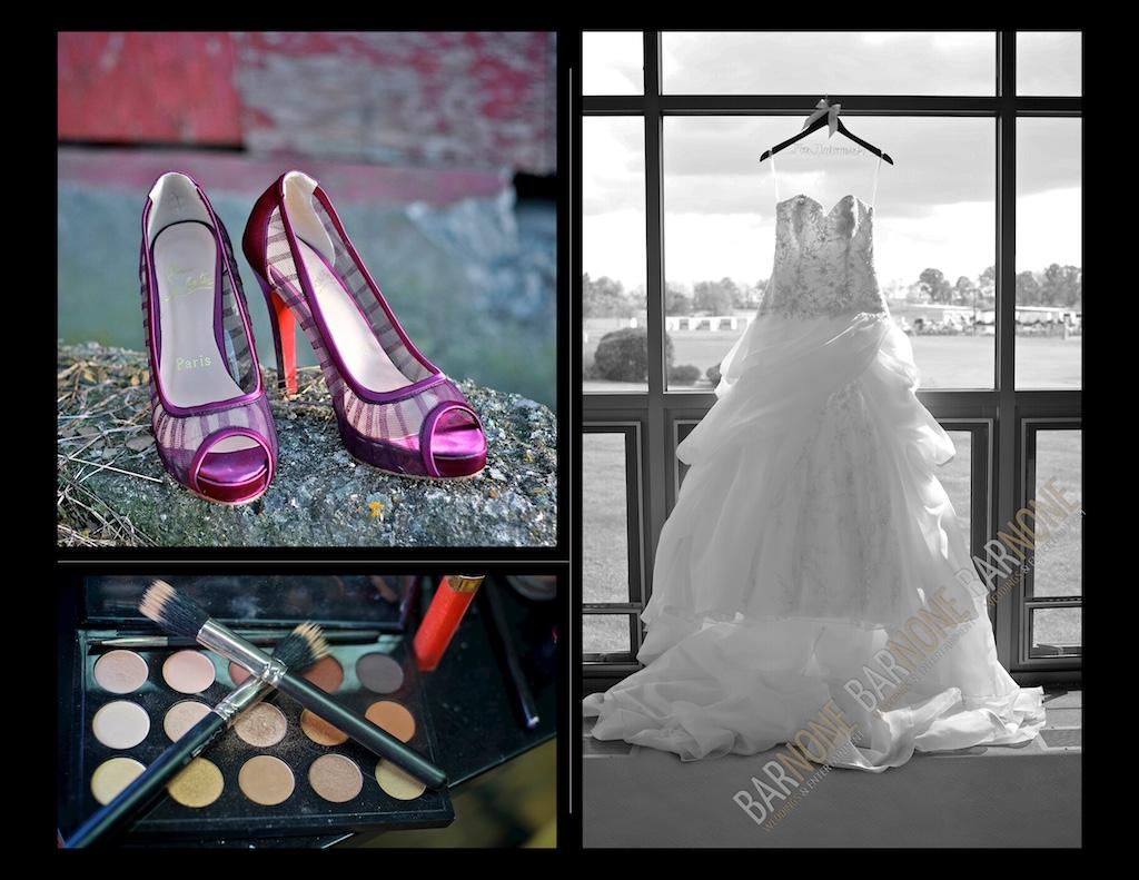 Rustic Wedding Photography 316