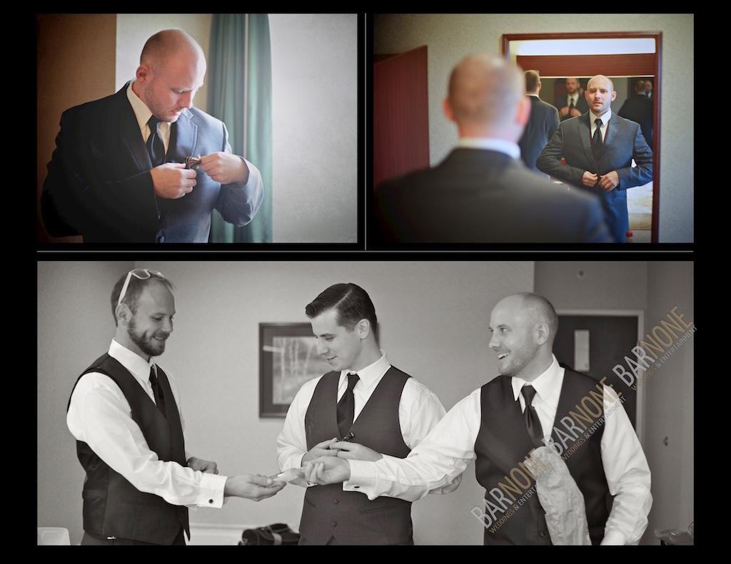 Rustic Wedding Photography 320