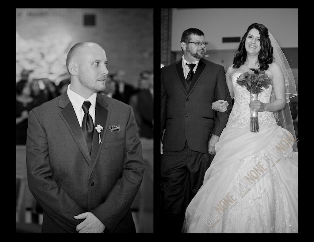 Rustic Wedding Photography 322