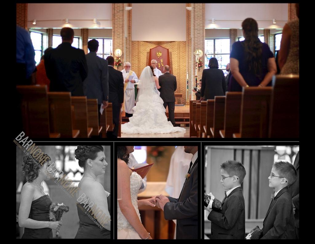 Rustic Wedding Photography 323