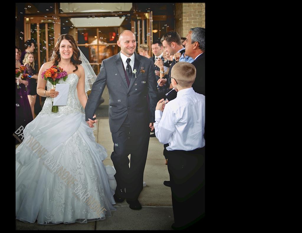 Rustic Wedding Photography 325