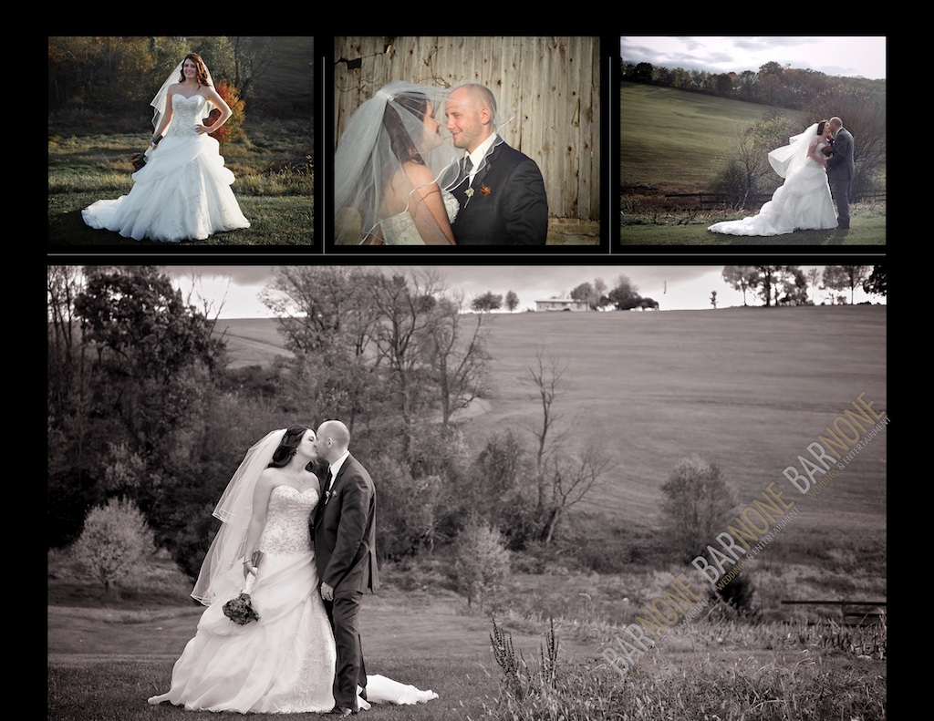 Rustic Wedding Photography 326